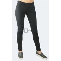 Женские брюки Memg 74AK1330F6 Black