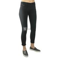 Женские брюки Memg 74AK3008B2 Black